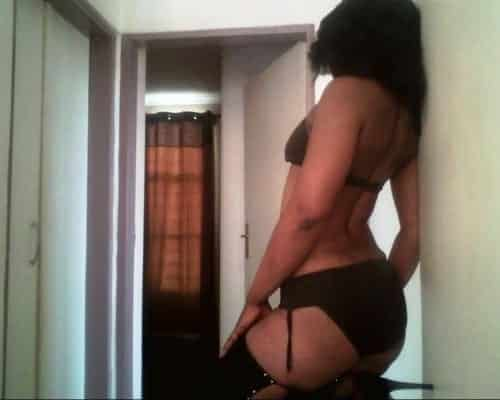 indian-prostitute-midr-sexy-images
