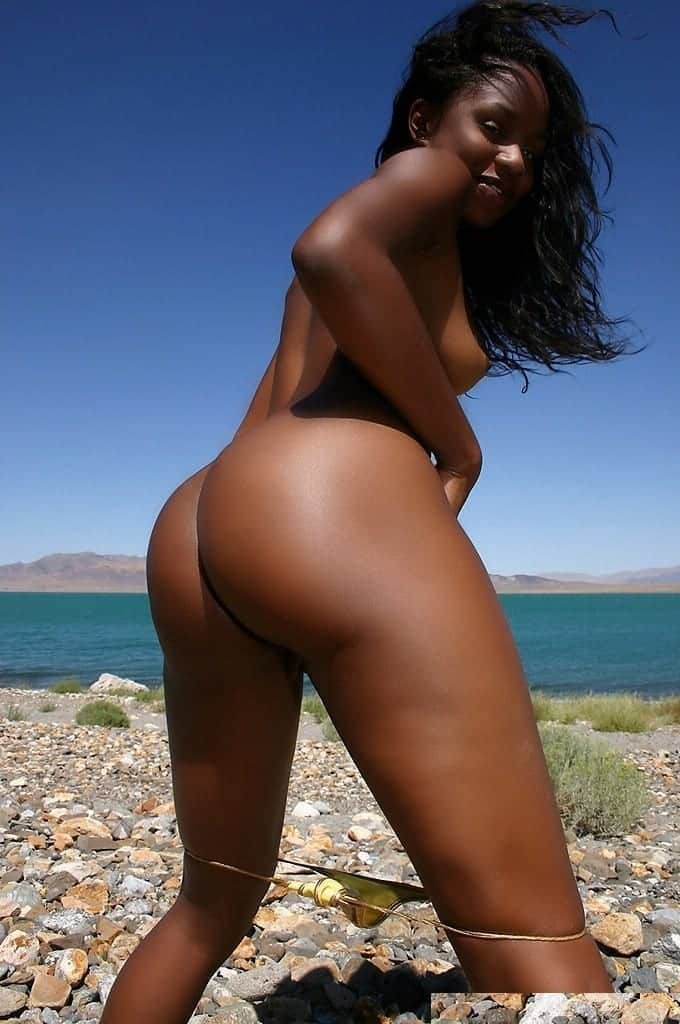 young tits african escorts perth