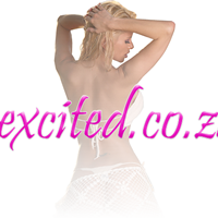 Escorts South Africa - Massage, Fetishes, Callgirls
